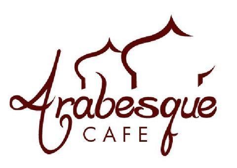 arabesque cafe family restaurant